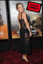 Celebrity Photo: Elsa Pataky 2400x3600   1.4 mb Viewed 1 time @BestEyeCandy.com Added 133 days ago
