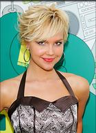 Celebrity Photo: Arielle Kebbel 2150x3000   1,074 kb Viewed 24 times @BestEyeCandy.com Added 181 days ago