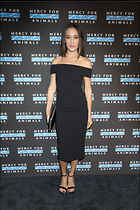 Celebrity Photo: Maggie Q 1200x1800   253 kb Viewed 52 times @BestEyeCandy.com Added 184 days ago