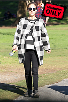 Celebrity Photo: Natalie Portman 2400x3600   1.3 mb Viewed 0 times @BestEyeCandy.com Added 4 days ago