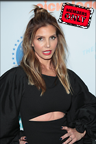 Celebrity Photo: Charisma Carpenter 2333x3500   1.9 mb Viewed 4 times @BestEyeCandy.com Added 53 days ago