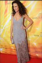 Celebrity Photo: Andie MacDowell 3648x5472   1,024 kb Viewed 66 times @BestEyeCandy.com Added 94 days ago