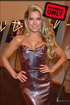 Celebrity Photo: Sylvie Meis 3911x5857   3.1 mb Viewed 3 times @BestEyeCandy.com Added 53 days ago