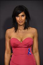 Celebrity Photo: Padma Lakshmi 683x1024   109 kb Viewed 71 times @BestEyeCandy.com Added 96 days ago
