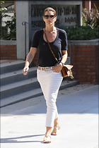 Celebrity Photo: Cindy Crawford 1200x1800   196 kb Viewed 23 times @BestEyeCandy.com Added 60 days ago