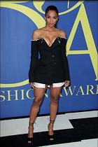 Celebrity Photo: Ciara 1200x1800   197 kb Viewed 45 times @BestEyeCandy.com Added 41 days ago