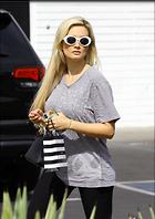 Celebrity Photo: Holly Madison 1200x1694   174 kb Viewed 16 times @BestEyeCandy.com Added 63 days ago