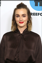 Celebrity Photo: Leighton Meester 1200x1800   151 kb Viewed 17 times @BestEyeCandy.com Added 45 days ago