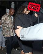 Celebrity Photo: Rihanna 2200x2758   2.0 mb Viewed 0 times @BestEyeCandy.com Added 2 days ago