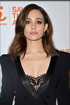 Celebrity Photo: Emmy Rossum 1600x2400   637 kb Viewed 23 times @BestEyeCandy.com Added 33 days ago