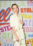 Celebrity Photo: Kate Bosworth 1200x1679   200 kb Viewed 21 times @BestEyeCandy.com Added 31 days ago