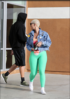 Celebrity Photo: Amber Rose 1200x1707   248 kb Viewed 13 times @BestEyeCandy.com Added 16 days ago