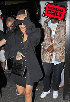 Celebrity Photo: Rihanna 2200x3187   2.6 mb Viewed 0 times @BestEyeCandy.com Added 2 days ago