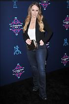 Celebrity Photo: Jennifer Love Hewitt 1200x1807   268 kb Viewed 65 times @BestEyeCandy.com Added 24 days ago