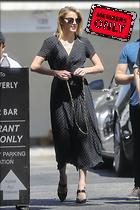 Celebrity Photo: Amber Heard 2333x3500   2.3 mb Viewed 1 time @BestEyeCandy.com Added 2 days ago