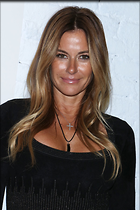 Celebrity Photo: Kelly Bensimon 1200x1801   266 kb Viewed 33 times @BestEyeCandy.com Added 40 days ago