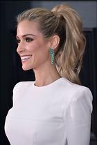 Celebrity Photo: Kristin Cavallari 1200x1803   159 kb Viewed 34 times @BestEyeCandy.com Added 17 days ago