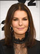 Celebrity Photo: Sela Ward 800x1069   84 kb Viewed 55 times @BestEyeCandy.com Added 92 days ago