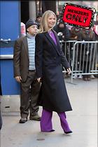 Celebrity Photo: Gwyneth Paltrow 2400x3600   1.9 mb Viewed 1 time @BestEyeCandy.com Added 26 hours ago