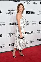 Celebrity Photo: Cobie Smulders 2196x3305   623 kb Viewed 34 times @BestEyeCandy.com Added 57 days ago
