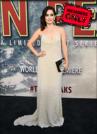 Celebrity Photo: Ana DeLa Reguera 2550x3514   1.3 mb Viewed 1 time @BestEyeCandy.com Added 138 days ago