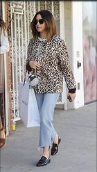 Celebrity Photo: Ashley Tisdale 1200x2115   322 kb Viewed 31 times @BestEyeCandy.com Added 157 days ago