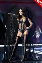 Celebrity Photo: Adriana Lima 1200x1803   289 kb Viewed 22 times @BestEyeCandy.com Added 2 days ago