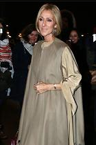 Celebrity Photo: Celine Dion 1200x1800   215 kb Viewed 18 times @BestEyeCandy.com Added 52 days ago