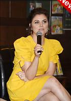 Celebrity Photo: Tiffani-Amber Thiessen 1351x1920   135 kb Viewed 58 times @BestEyeCandy.com Added 11 days ago