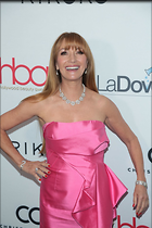 Celebrity Photo: Jane Seymour 1200x1800   175 kb Viewed 25 times @BestEyeCandy.com Added 43 days ago