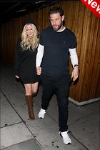 Celebrity Photo: Avril Lavigne 1280x1920   334 kb Viewed 1 time @BestEyeCandy.com Added 12 hours ago