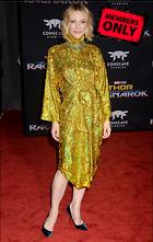 Celebrity Photo: Cate Blanchett 2100x3320   2.6 mb Viewed 0 times @BestEyeCandy.com Added 33 days ago