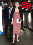 Celebrity Photo: Emma Stone 2558x3500   2.9 mb Viewed 1 time @BestEyeCandy.com Added 28 days ago
