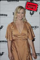 Celebrity Photo: Jennie Garth 3840x5760   1.9 mb Viewed 3 times @BestEyeCandy.com Added 21 days ago