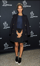 Celebrity Photo: Leona Lewis 1200x1951   374 kb Viewed 24 times @BestEyeCandy.com Added 36 days ago