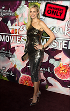 Celebrity Photo: Brooke Burns 2550x4069   1.3 mb Viewed 3 times @BestEyeCandy.com Added 63 days ago
