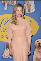 Celebrity Photo: Rebecca Romijn 1200x1800   284 kb Viewed 19 times @BestEyeCandy.com Added 37 days ago