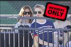 Celebrity Photo: Ashley Tisdale 5184x3456   1.6 mb Viewed 0 times @BestEyeCandy.com Added 55 days ago