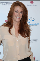 Celebrity Photo: Angie Everhart 1200x1800   223 kb Viewed 25 times @BestEyeCandy.com Added 30 days ago