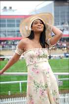 Celebrity Photo: Chanel Iman 1200x1803   240 kb Viewed 12 times @BestEyeCandy.com Added 31 days ago