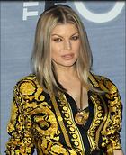 Celebrity Photo: Stacy Ferguson 2078x2550   948 kb Viewed 15 times @BestEyeCandy.com Added 22 days ago