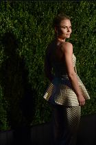 Celebrity Photo: Jennifer Morrison 1200x1800   311 kb Viewed 21 times @BestEyeCandy.com Added 82 days ago