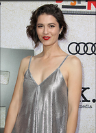 Celebrity Photo: Mary Elizabeth Winstead 1200x1664   401 kb Viewed 26 times @BestEyeCandy.com Added 26 days ago