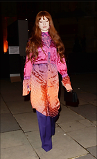Celebrity Photo: Nicola Roberts 1200x1966   259 kb Viewed 21 times @BestEyeCandy.com Added 108 days ago