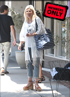 Celebrity Photo: Tori Spelling 3600x4958   2.6 mb Viewed 2 times @BestEyeCandy.com Added 116 days ago