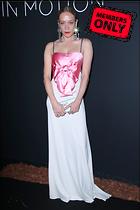 Celebrity Photo: Chloe Sevigny 2692x4039   1.3 mb Viewed 2 times @BestEyeCandy.com Added 88 days ago