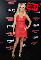 Celebrity Photo: Kristin Chenoweth 3000x4444   1.6 mb Viewed 1 time @BestEyeCandy.com Added 30 days ago