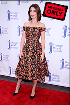 Celebrity Photo: Cobie Smulders 3434x5150   2.9 mb Viewed 0 times @BestEyeCandy.com Added 22 days ago