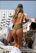 Celebrity Photo: Doutzen Kroes 1328x1920   259 kb Viewed 9 times @BestEyeCandy.com Added 17 days ago