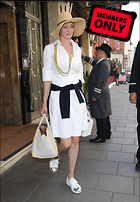Celebrity Photo: Uma Thurman 2600x3744   2.0 mb Viewed 1 time @BestEyeCandy.com Added 57 days ago